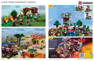 Lego - deals are valid from 06/01/20 to 09/15/20 - page 5.