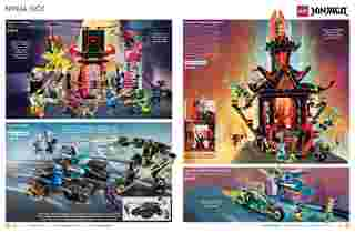 Lego - deals are valid from 06/01/20 to 09/15/20 - page 6.