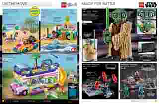Lego - deals are valid from 06/01/20 to 09/15/20 - page 20.