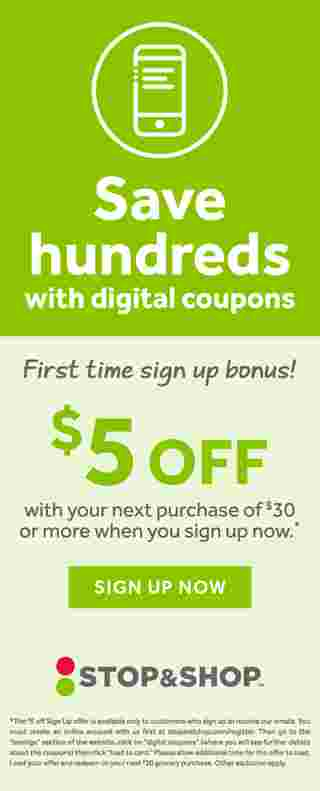 Stop & Shop - deals are valid from 08/07/20 to 08/13/20 - page 15.