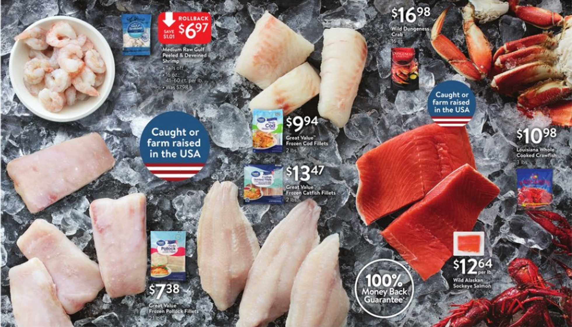 Walmart - deals are valid from 03/01/19 to 03/16/19 - page 2.