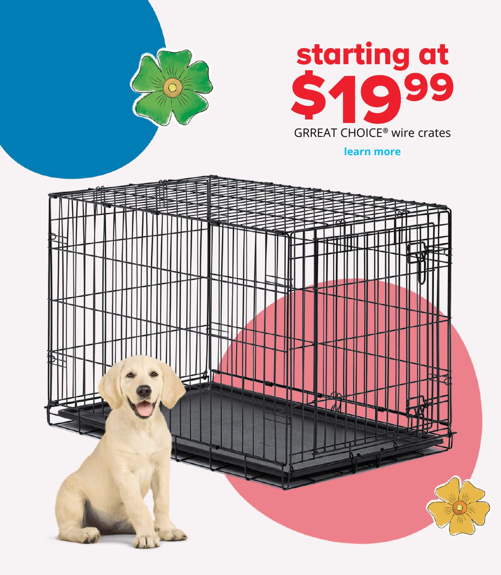 PetSmart - deals are valid from 12/28/20 to 01/31/21 - page 4.