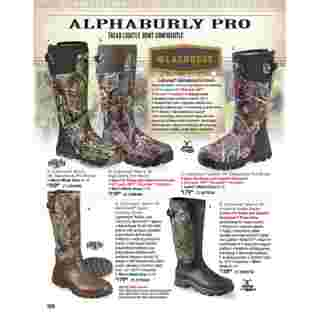 Bass Pro Shops - deals are valid from 01/01/20 to 01/01/21 - page 558.