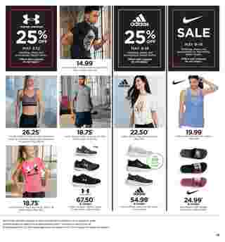 Kohl's - deals are valid from 05/09/19 to 05/19/19 - page 19.