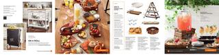 The Home Depot - deals are valid from 06/15/20 to 08/30/20 - page 31.