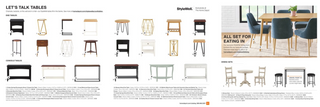 The Home Depot - deals are valid from 06/15/20 to 08/30/20 - page 21.