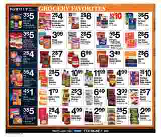 ACME - promo starting from 01/17/20 to 02/20/20 - page 14.