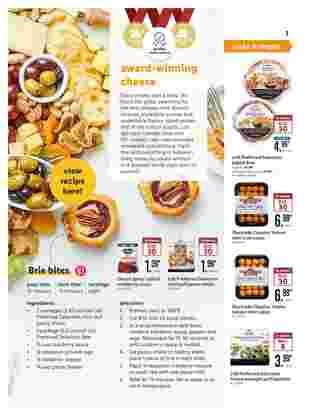 Lidl - deals are valid from 10/30/19 to 12/31/19 - page 7.