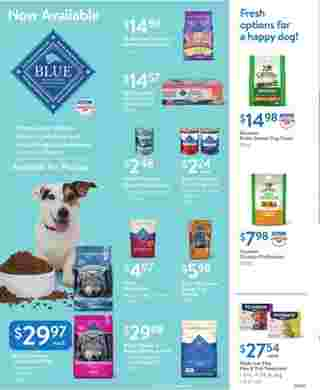 Walmart - deals are valid from 05/24/19 to 06/08/19 - page 8.