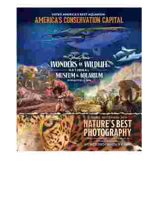 Bass Pro Shops - deals are valid from 09/01/19 to 12/28/19 - page 72.