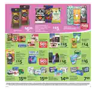 Rite Aid - deals are valid from 03/22/20 to 03/28/20 - page 6.