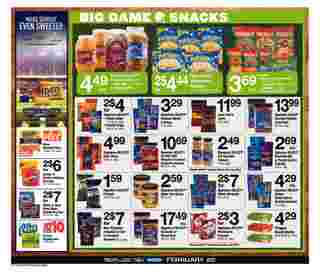 ACME - promo starting from 01/17/20 to 02/20/20 - page 10.