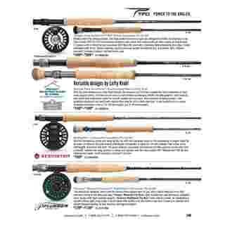 Bass Pro Shops - deals are valid from 01/01/20 to 01/01/21 - page 349.