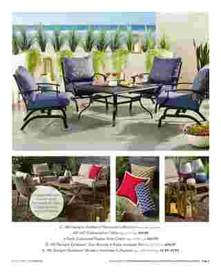 Awesome Current Flyer Of Fred Meyer Us Promotons Com Caraccident5 Cool Chair Designs And Ideas Caraccident5Info