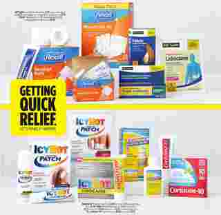 Dollar General - deals are valid from 05/23/20 to 06/13/20 - page 5.
