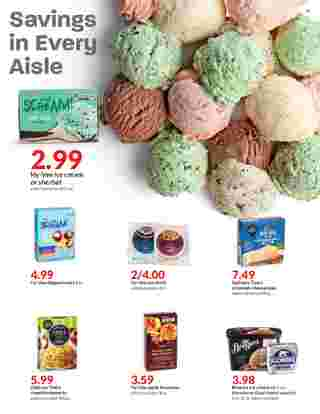 Hy-Vee - deals are valid from 01/20/21 to 01/26/21 - page 18.