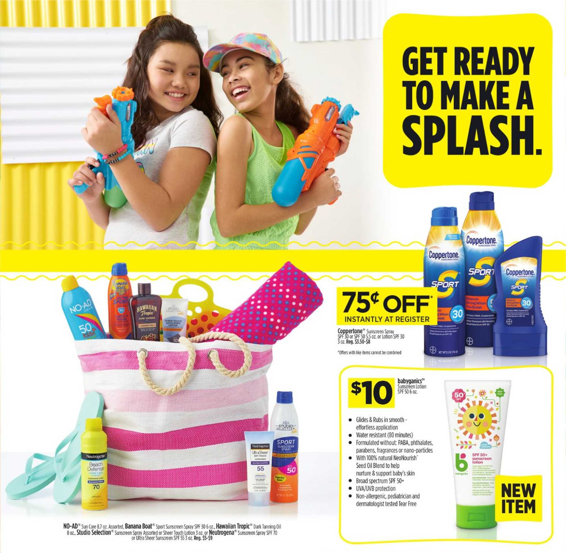 Dollar General - deals are valid from 05/23/20 to 06/13/20 - page 2.