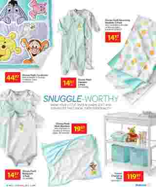 Walmart - deals are valid from 01/17/19 to 01/30/19 - page 9.
