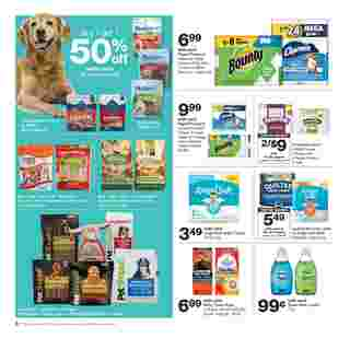 Walgreens - promo starting from 02/16/20 to 02/22/20 - page 7.