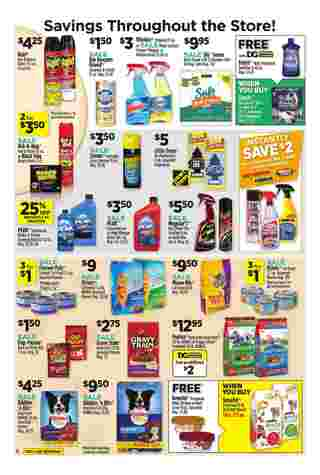 Dollar General - promo starting from 03/24/19 to 03/30/19 - page 10.