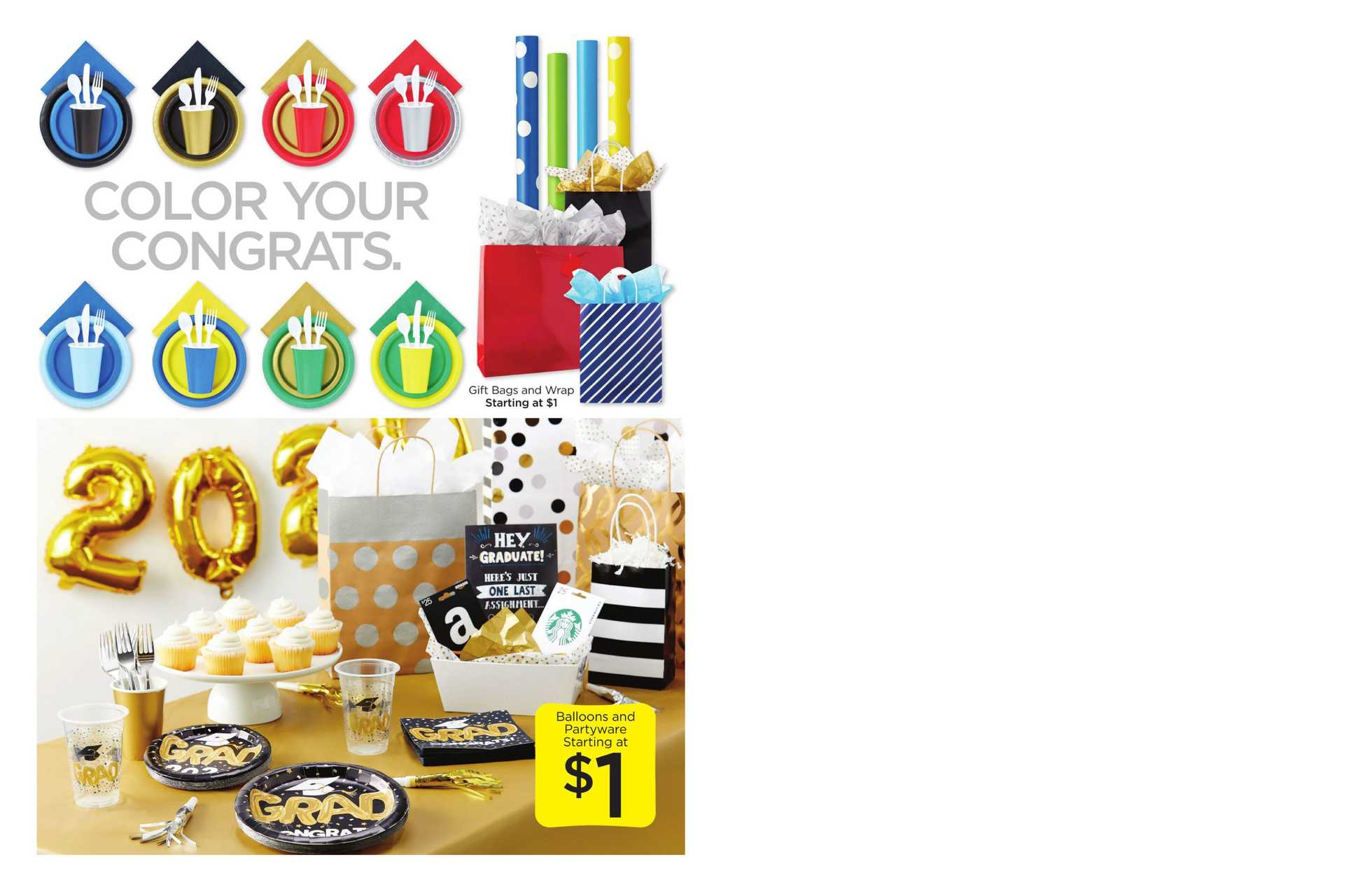 Dollar General - deals are valid from 04/22/20 to 06/25/20 - page 4.