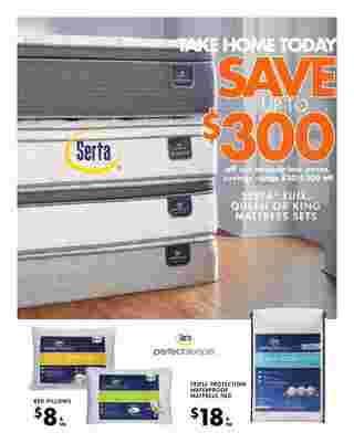 Big Lots - deals are valid from 03/23/19 to 03/30/19 - page 7.