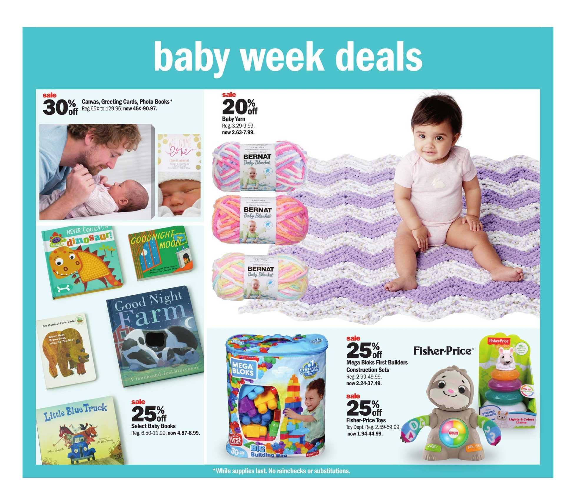 Meijer - deals are valid from 09/01/19 to 09/07/19 - page 4.