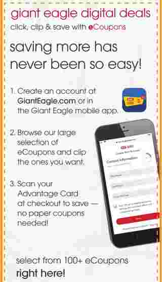 Giant Eagle - deals are valid from 08/13/20 to 08/19/20 - page 15.