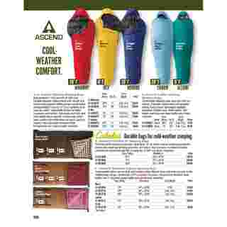Bass Pro Shops - deals are valid from 01/01/20 to 01/01/21 - page 500.