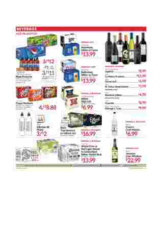 Martin's - deals are valid from 10/11/20 to 10/17/20 - page 9.