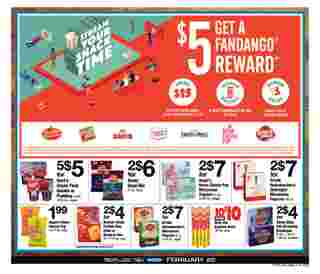 ACME - promo starting from 01/17/20 to 02/20/20 - page 23.
