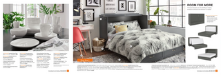 The Home Depot - deals are valid from 06/15/20 to 08/30/20 - page 25.