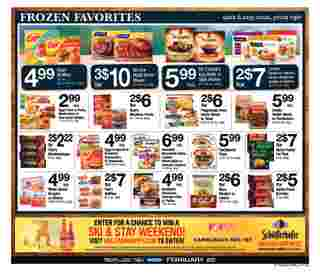 ACME - promo starting from 01/17/20 to 02/20/20 - page 9.