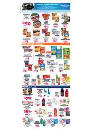 Family Fare - promo starting from 02/16/20 to 02/22/20 - page 7.