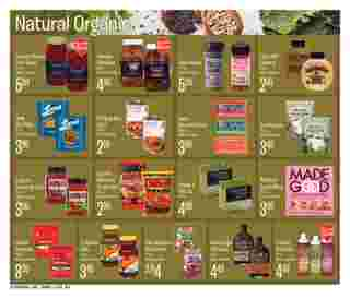 Jewel Osco - promo starting from 01/29/20 to 02/23/20 - page 6.