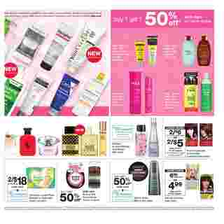 Walgreens - promo starting from 02/16/20 to 02/22/20 - page 10.