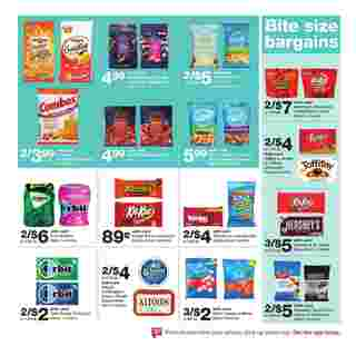 Walgreens - promo starting from 02/16/20 to 02/22/20 - page 6.