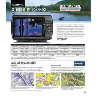 Cabela's - deals are valid from 07/01/20 to 12/26/20 - page 29.
