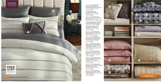 The Home Depot - deals are valid from 06/15/20 to 08/30/20 - page 15.