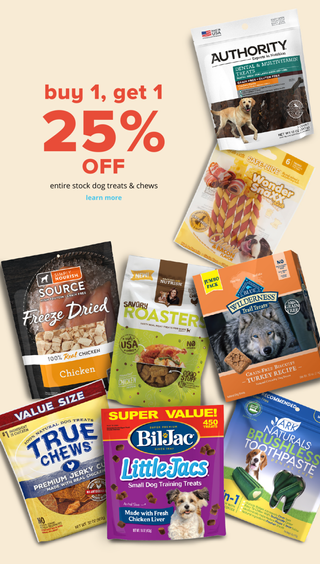 PetSmart - deals are valid from 08/03/20 to 08/30/20 - page 8.