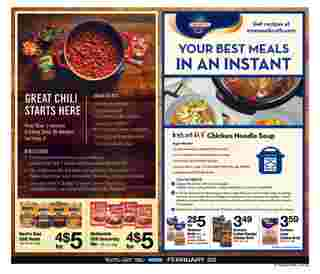 ACME - promo starting from 01/17/20 to 02/20/20 - page 7.