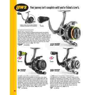 Bass Pro Shops - deals are valid from 01/01/20 to 01/01/21 - page 92.