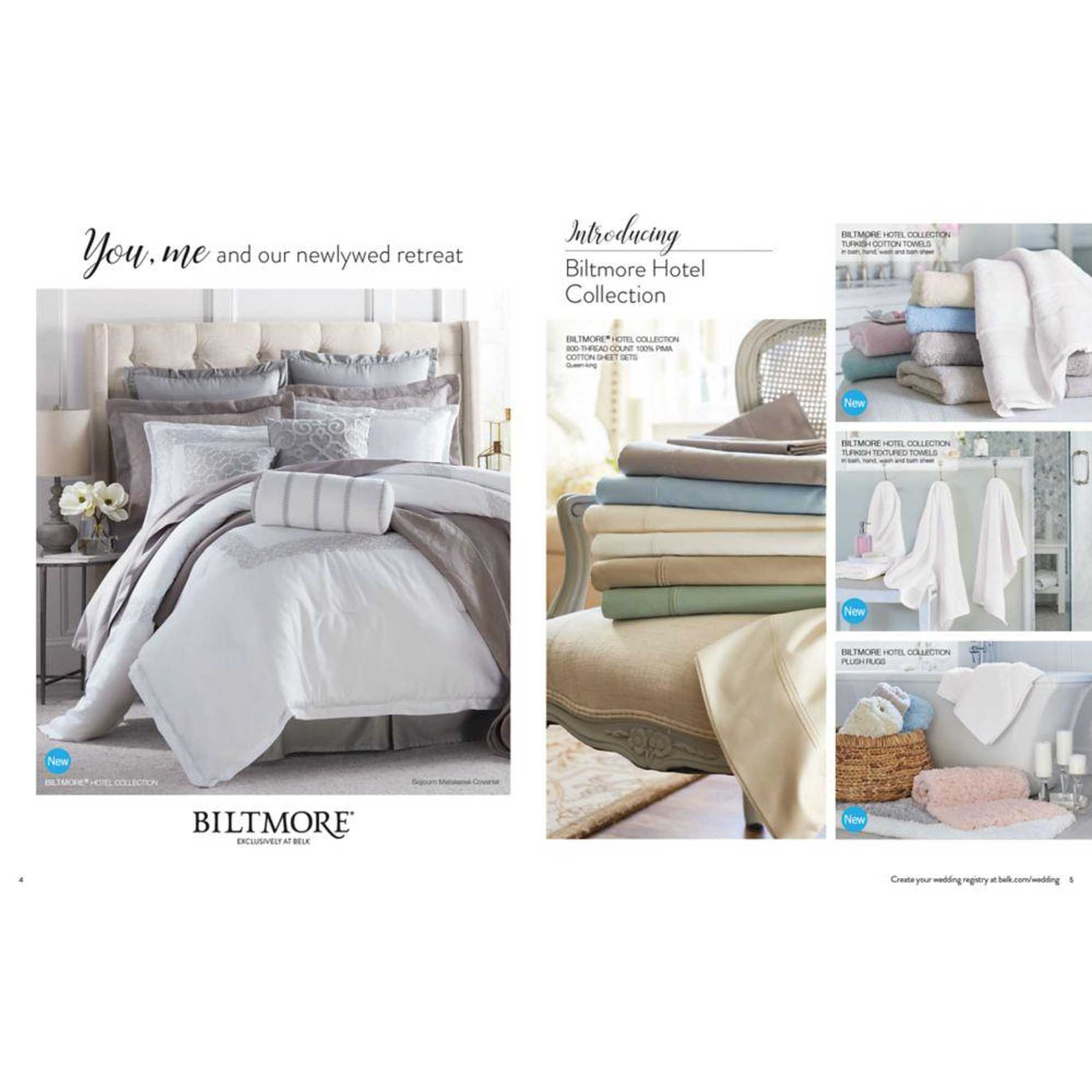 Belk - deals are valid from 08/04/20 to 10/31/20 - page 3.