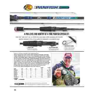 Bass Pro Shops - deals are valid from 01/01/20 to 01/01/21 - page 134.