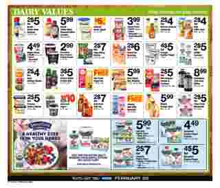 ACME - promo starting from 01/17/20 to 02/20/20 - page 8.