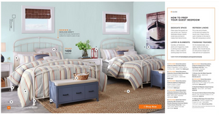 The Home Depot - deals are valid from 06/15/20 to 08/30/20 - page 8.