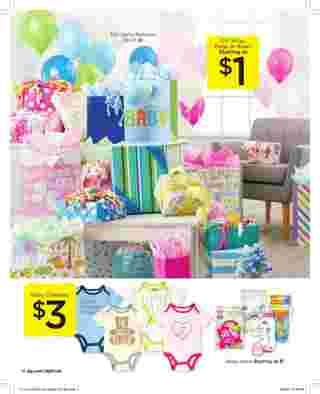 Dollar General - deals are valid from 07/07/20 to 08/27/20 - page 10.