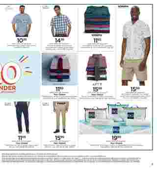Kohl's - deals are valid from 02/20/20 to 02/23/20 - page 5.