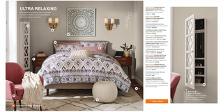 The Home Depot - deals are valid from 06/15/20 to 08/30/20 - page 26.