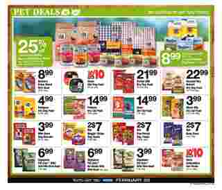 ACME - promo starting from 01/17/20 to 02/20/20 - page 19.